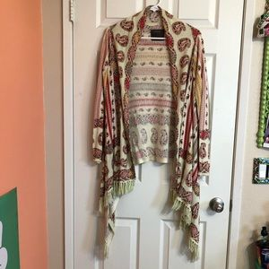 Sweaters - Anthropologie sweater